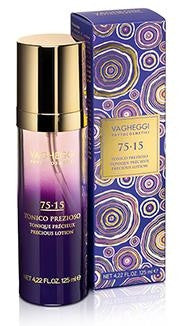VAGHEGGI 75.15 Precious Lotion 125ml