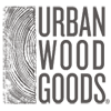 Urban Wood Goods Official Logo