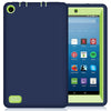 Image of Heavy Duty Rugged Shockproof Case For All-New Kindle Fire 7 Tablet 7Th Gen 2017 | Edlpe