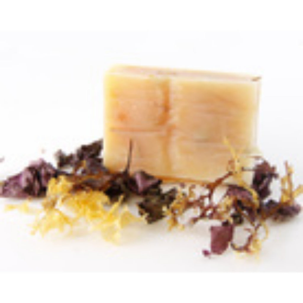Erris Pure Seaweed Soap