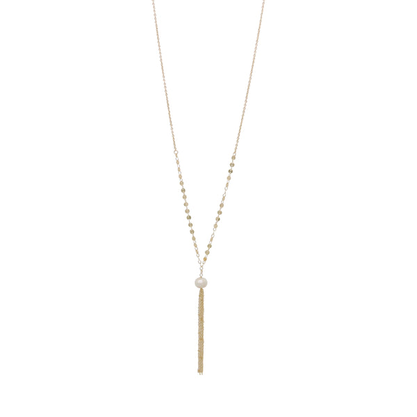 NIKI NECKLACE