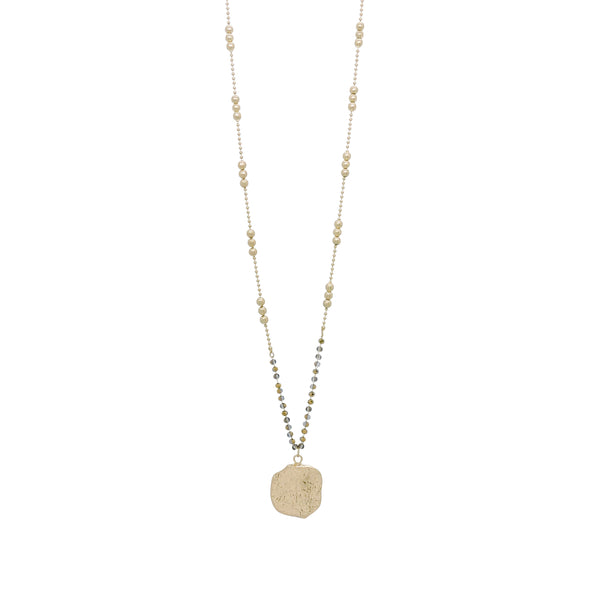 JOMANA NECKLACE