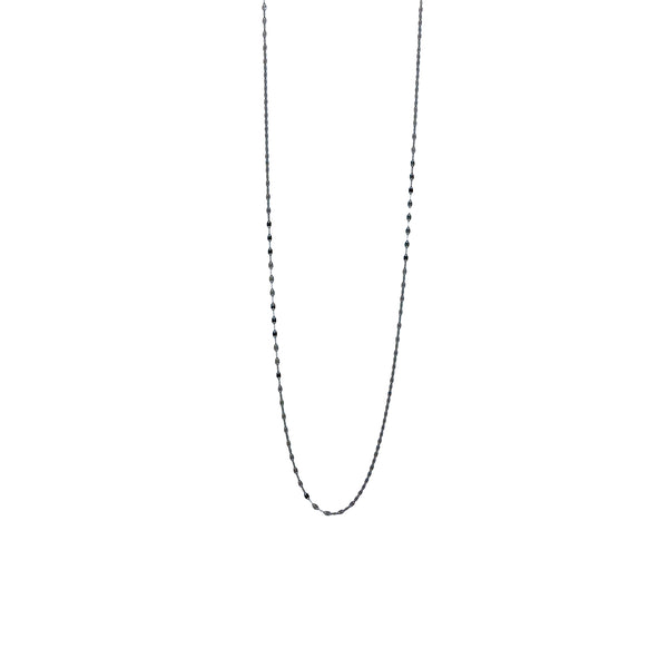 LANA LONG NECKLACE