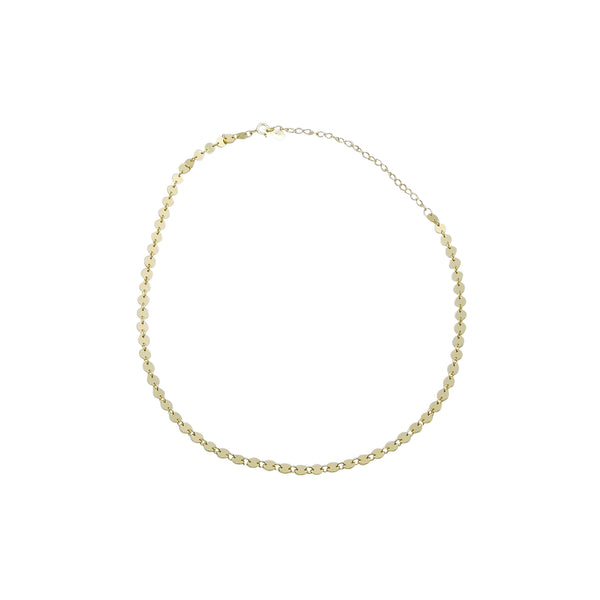 LEXI CHOKER NECKLACE