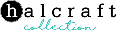 Halcraft Collection - Owners & Creators of Bead Gallery!