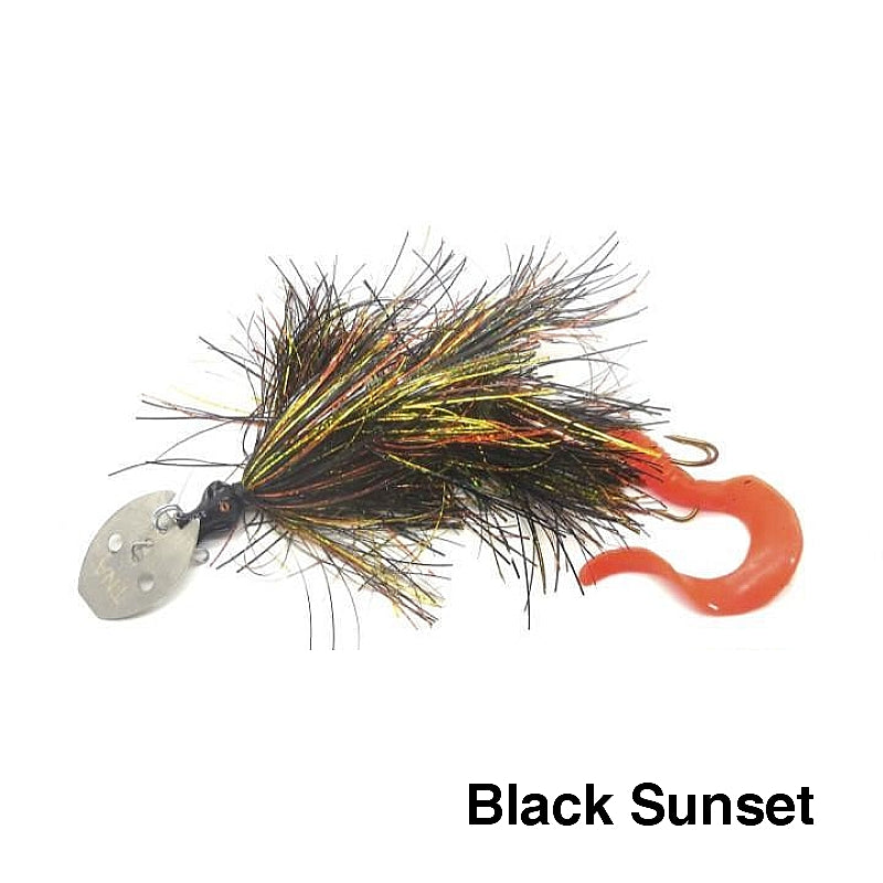 TnA Tackle | Angry Dragon -  - TnA Tackle - Blue Ribbon Bait & Tackle