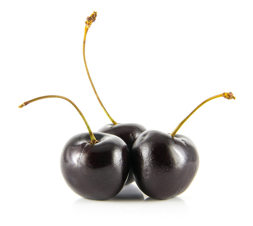 Black Cherry ( 100ml )