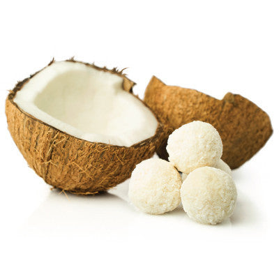 Coconut Candy ( 100ml )