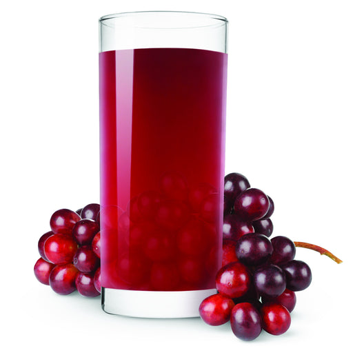 Grape Juice ( 100ml )