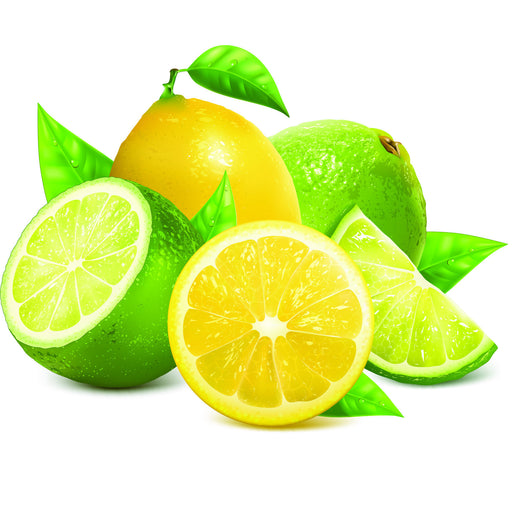 Lemon and Lime ( 100ml )