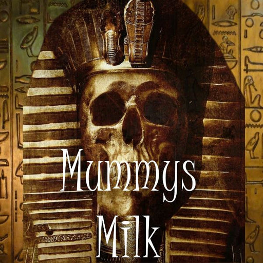 Mummys Milk (Mothers Milk) 100ml