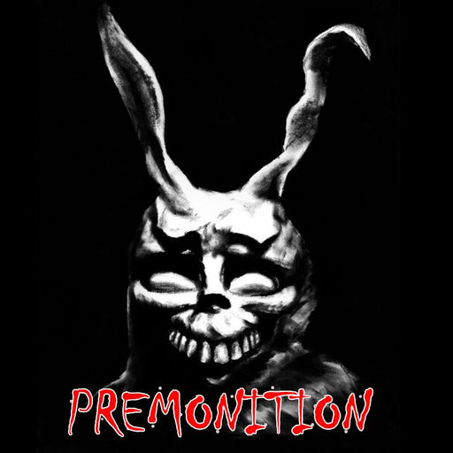 Premonition (Death By Bunny) 100ml