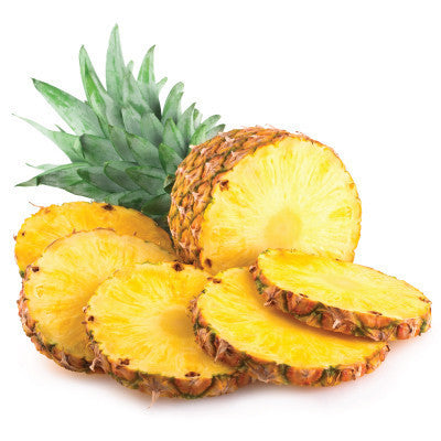 Pineapple (Juicy)  ( 100ml )