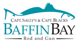 Baffin Bay Rod And Gun Shop