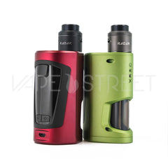 GBOX Squonker Kit by Geekvape
