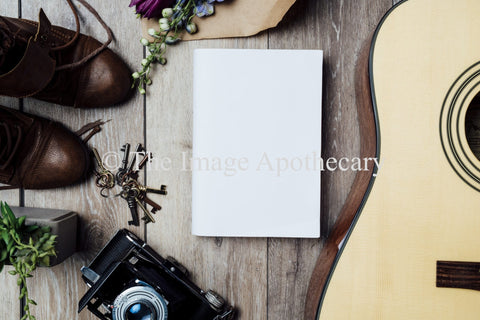 TheImageApothecary-6312MO - Stock Photography by The Image Apothecary
