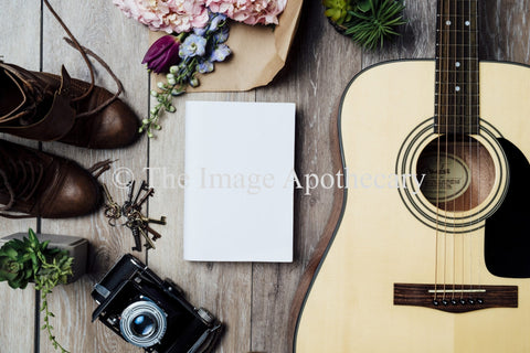 TheImageApothecary-6316MO - Stock Photography by The Image Apothecary