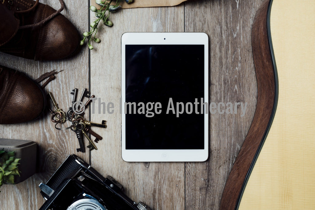 TheImageApothecary-6320MO - Stock Photography by The Image Apothecary