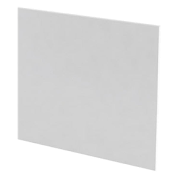 Inspire 700mm Bath Panel - White