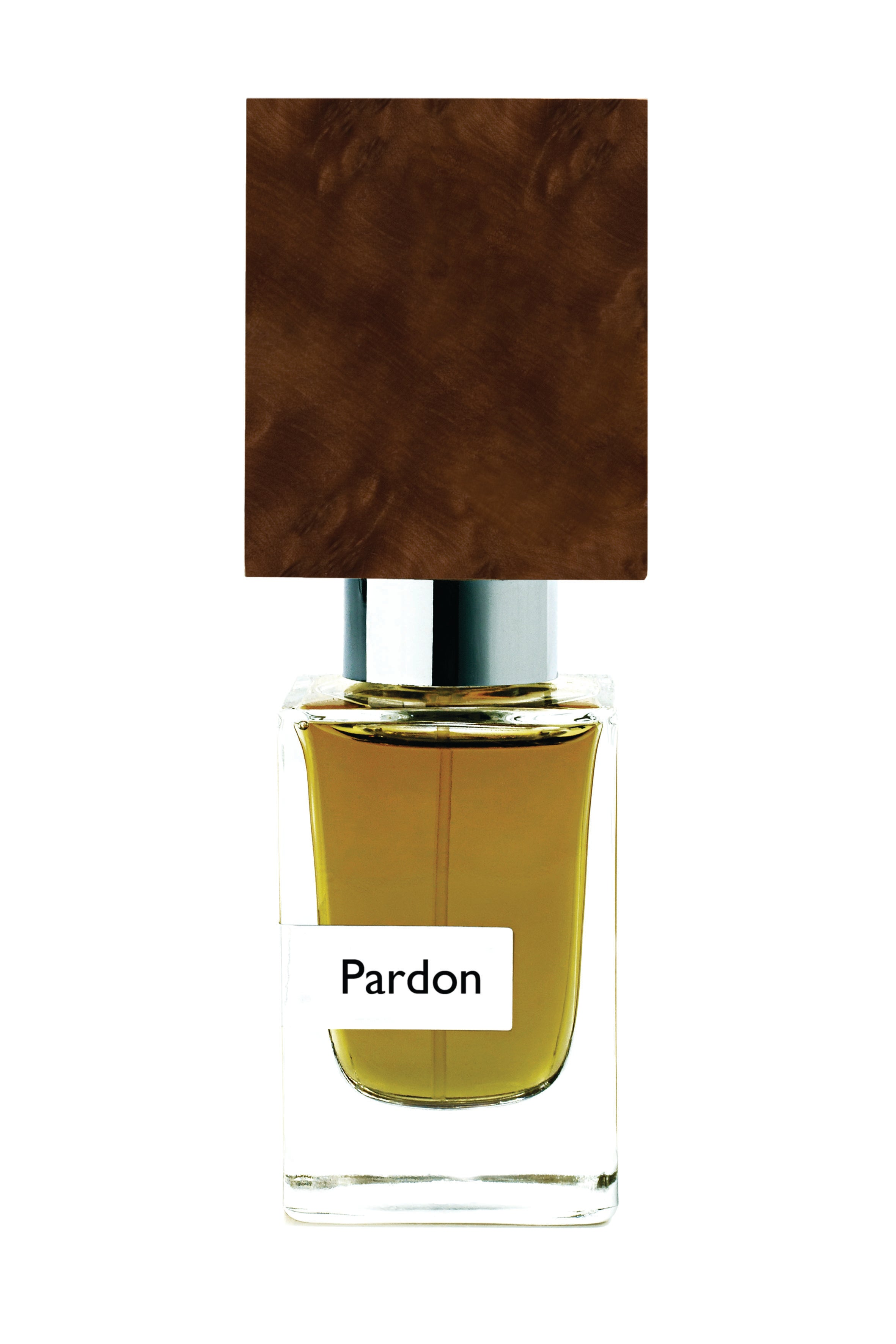 Nasomatto | Pardon 30ml