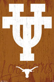 Texas Longhorns Posters