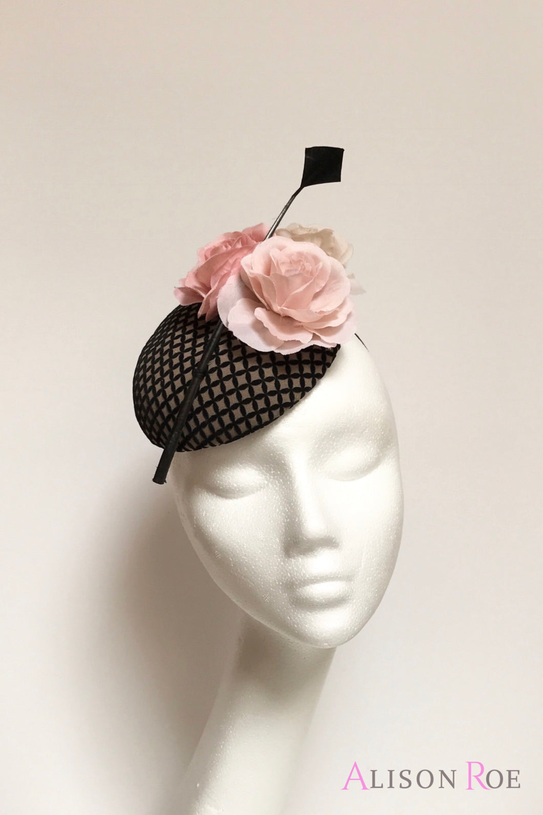 tipperary hat hire