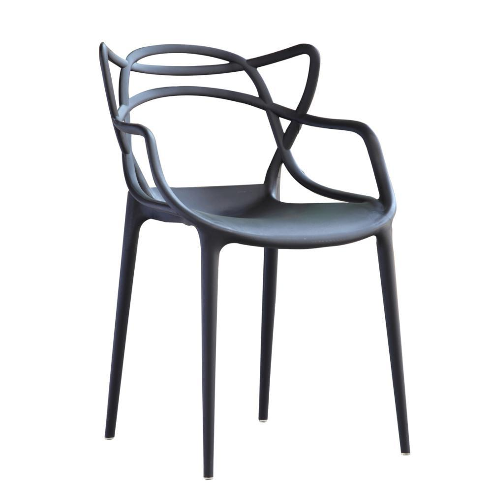 Buy Brand Name Dining Chair At Lifeix Design For Only 209 00