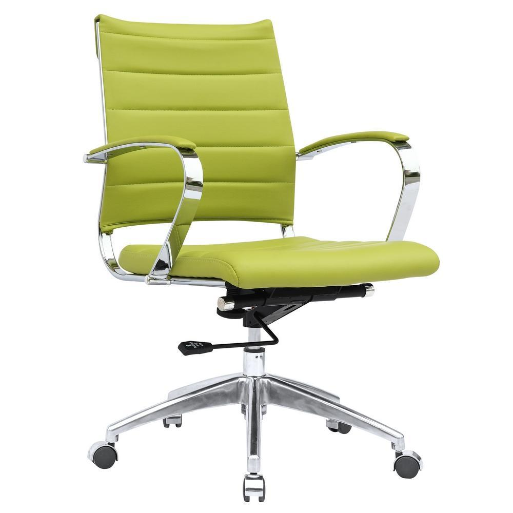 Buy Sopada Conference Office Chair Mid Back At Lifeix