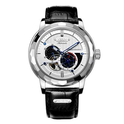 Image of Langley Analog Sport Watch