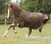 Premier Equine - Titan 300g Turn Out Rug, Winter Horse Blanket, Premier Equine - Laura's Tack Room