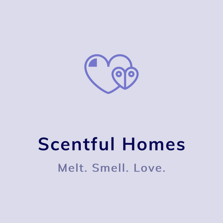 Scentful Homes