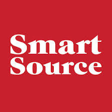 Smartsource Only Autobill Subscription