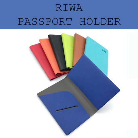 passport holder corporate gifts door gift