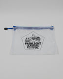 pvc pouch customisation corporate gifts door gift