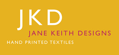 Jane Keith Designs logo