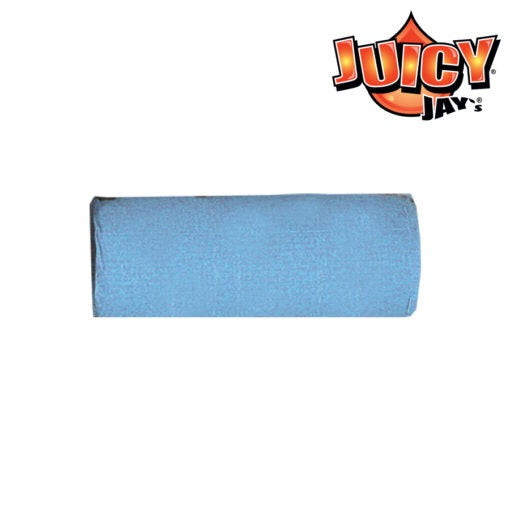 Juicy Jay Rolling Papers