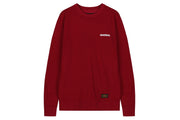 Neighborhood Squad Crewneck Sweatshirt