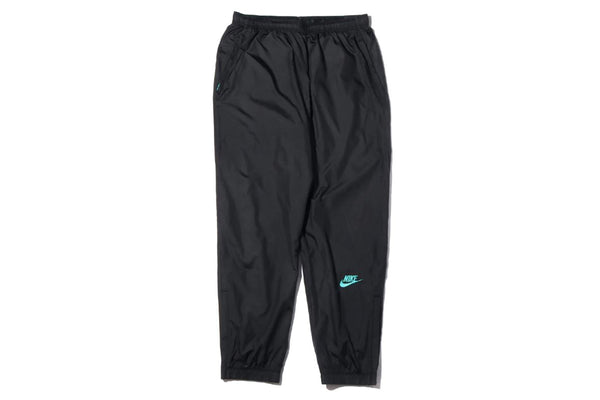 Nike NRG Vintage Patchwork Track Pant x Atmos
