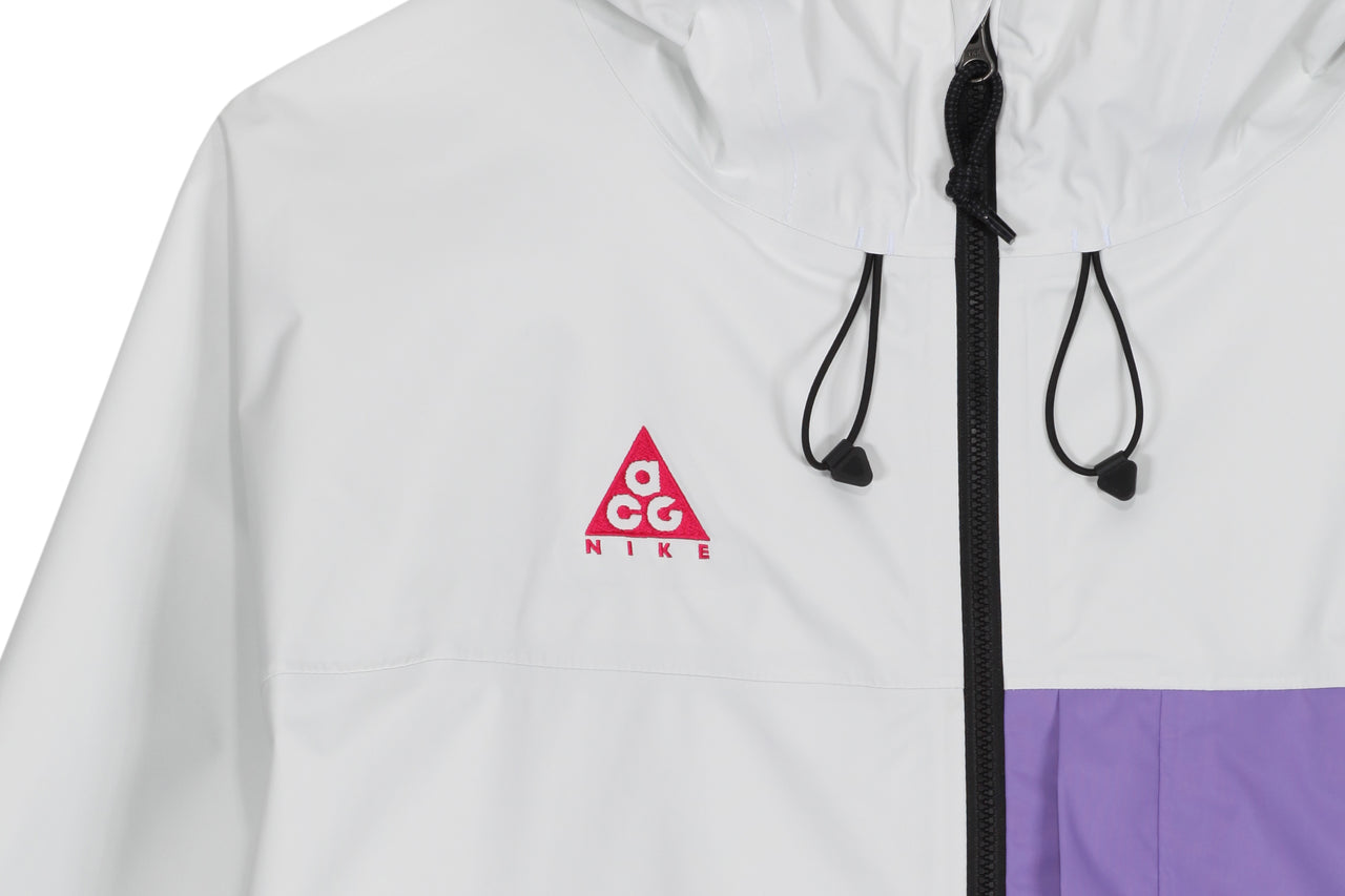 Nike NRG ACG 2.5L Packable Jacket