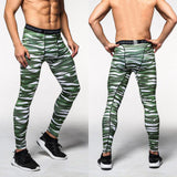Quality Running Trousers Online