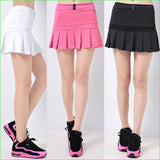 Quality Tennis Skirts Online