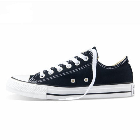Buy Original Converse Shoes for Men Online