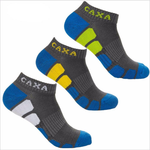 Professional quick dry Sport Sock Slippers or gym fitness