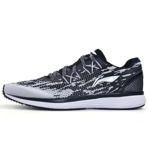 Buy Running Shoes for Women Online