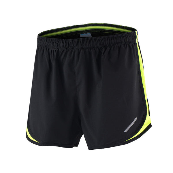 Running Shorts for Mens