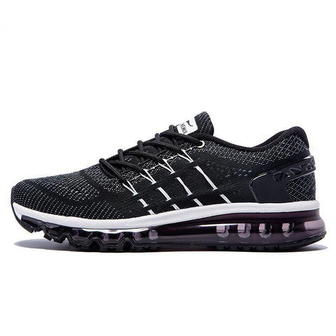 Quality Onemix Sports Shoes for Men