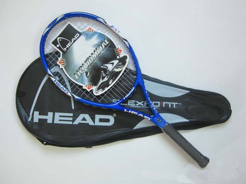 Buy Durable Carbon Fiber Tennis Racket