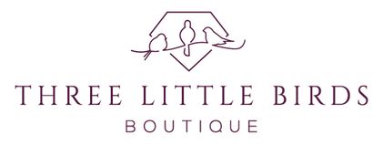 The TLB Boutique