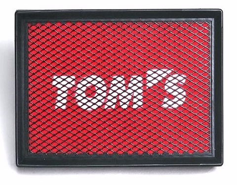 TOM'S JAPAN 2008-2019 Lexus LX 570 High Performance Sports Air Filter