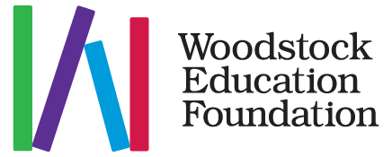 Woodstock Education Foundation